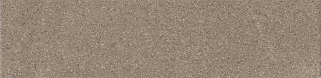 SG402500N | Порфидо коричневый
