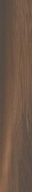 SG040200R | Фоссил Вуд коричневый тёмный обрезной