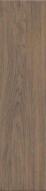 DD320700R | Дистинто коричневый обрезной