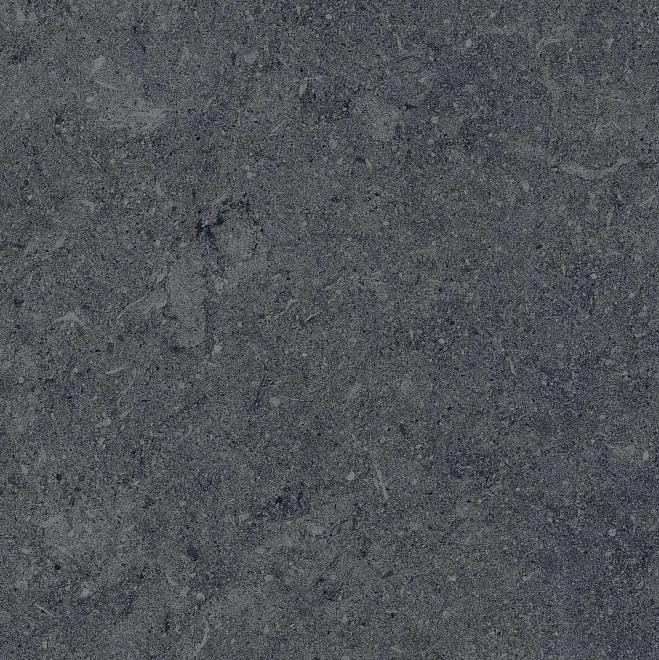 DL600600R20 | Роверелла серый тёмный обрезной