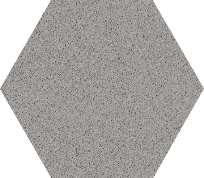 SP100110N | Натива серый