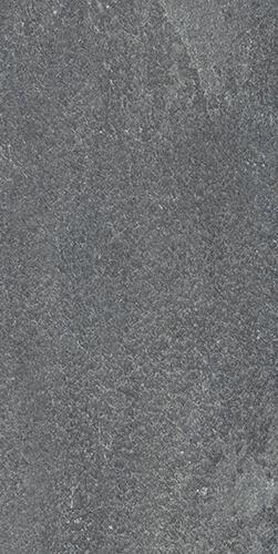 DD204000R | Про Нордик серый темный обрезной