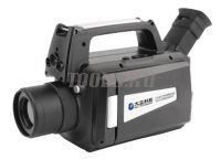DALI GF-706 - тепловизор детектор газа купить по низкой цене. Доставка по России и СНГ