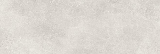 14011R | Эскориал серый обрезной