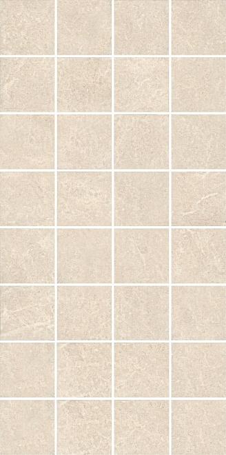 MM14022 | Эскориал мозаичный