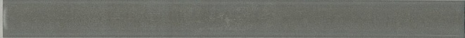 SPA035R | Бордюр Раваль серый обрезной