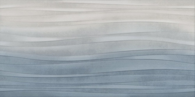11142R | Маритимос микс структура обрезной