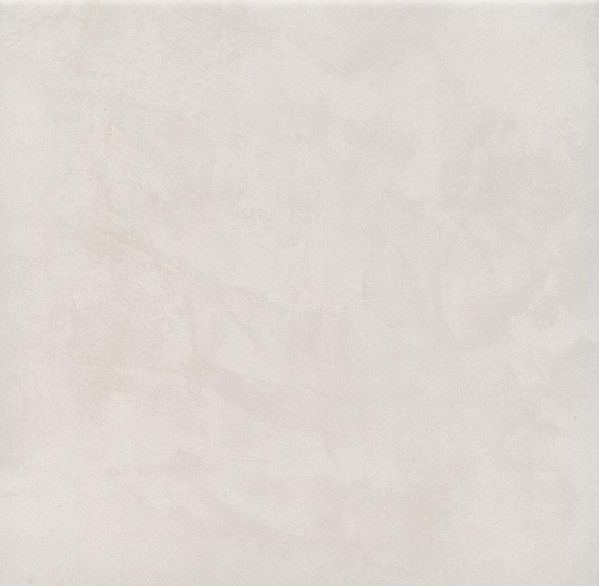 SG928600N | Фоскари белый