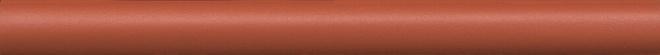 PFB008R | Карандаш Диагональ красный обрезной
