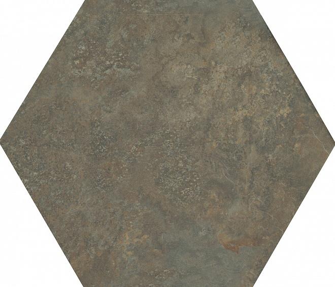 SG23033N | Рамбла коричневый