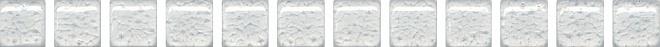 POF010 | Карандаш Бисер белый