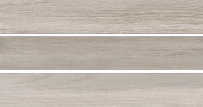 SG350900R | Ливинг Вуд серый светлый обрезной