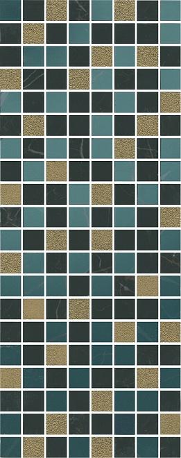 MM7204A | Декор Алькала микс мозаичный