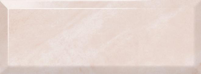 15120 | Флораль беж грань