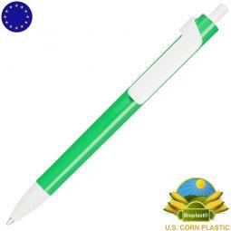 биоразлагаемые ручки
