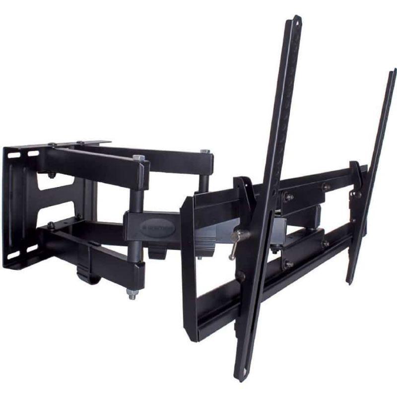 Кронштейн для телевизора Kromax PIXIS-XL
