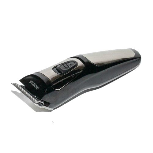Машинка-триммер для стрижки волос Rozia HQ-237