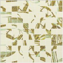 Mosaic Palm