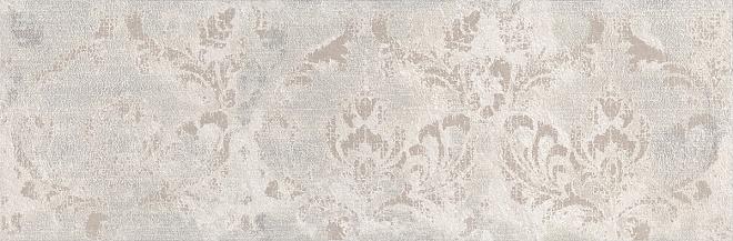 MLD/B91/13046R | Декор Гренель обрезной
