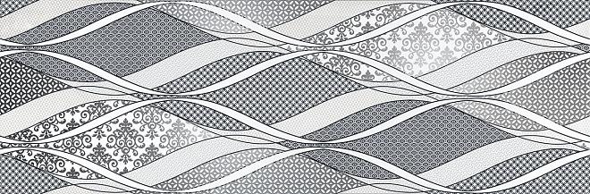 HGD/B313/13000R | Декор Руаяль обрезной