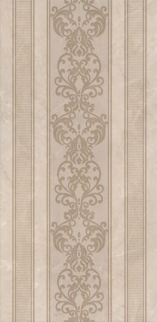 STG/A609/11128R | Декор Версаль обрезной