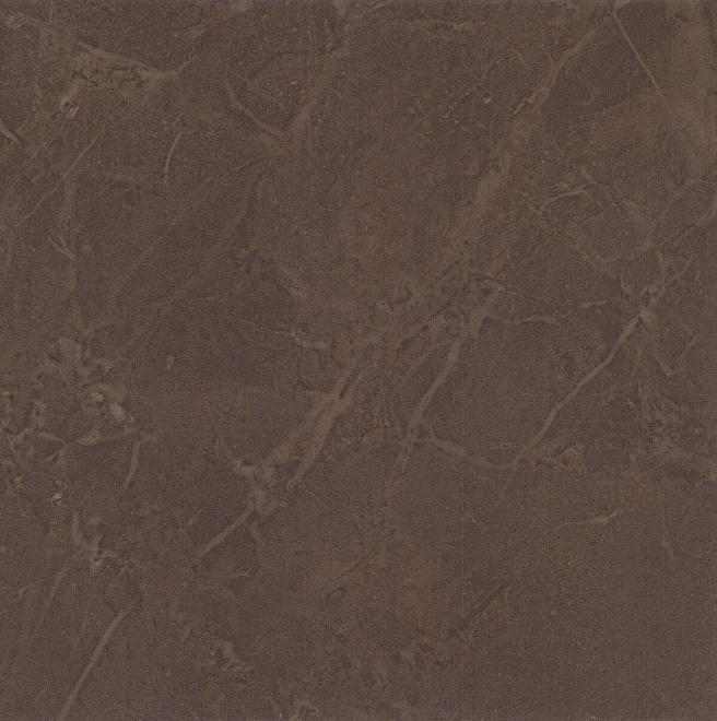 SG929700R | Версаль коричневый обрезной