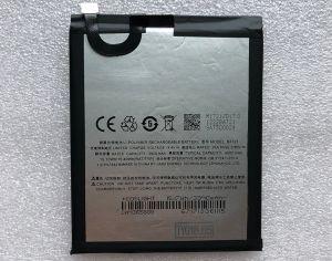 Аккумулятор Meizu M6 Note (BA721) Оригинал