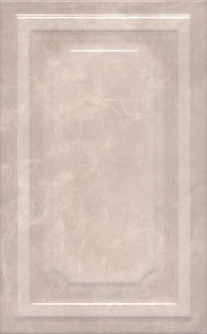 6353 | Гран Пале беж панель