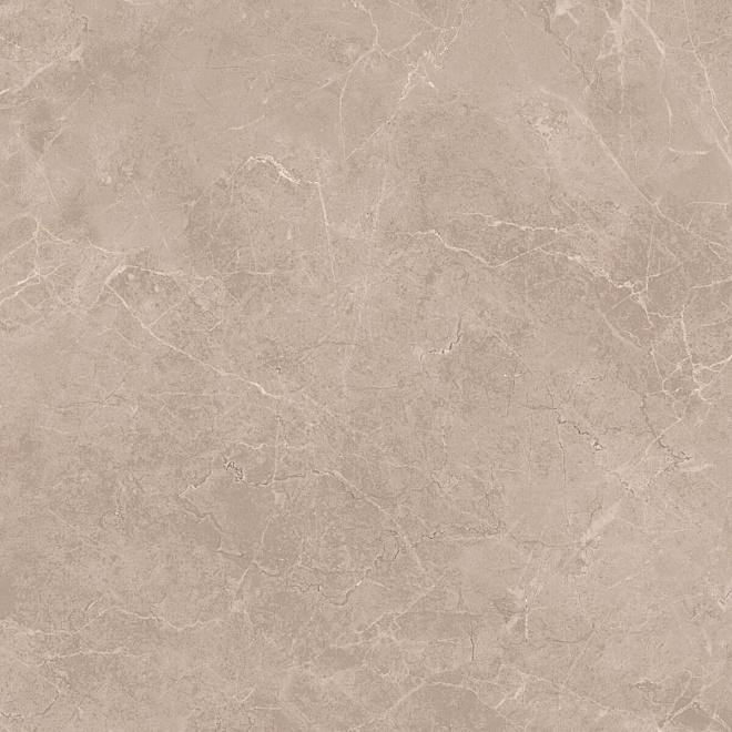 SG457200R | Гран Пале беж обрезной