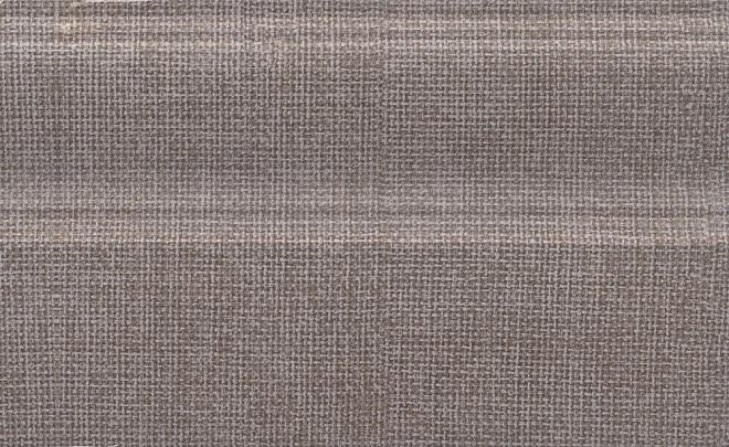 FMB013 | Плинтус Трокадеро коричневый
