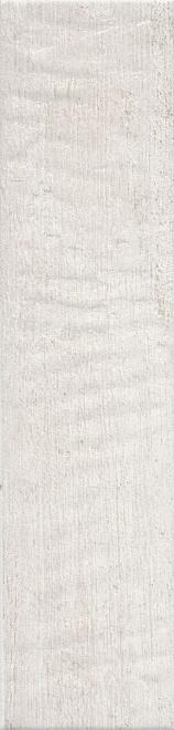 SG401500N | Кантри Шик белый