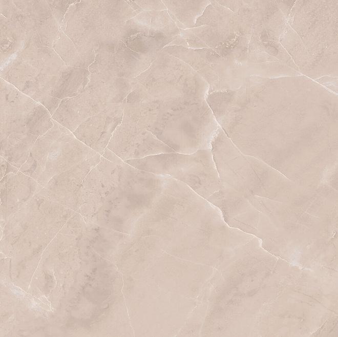 SG928900N   Баккара беж темный
