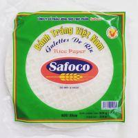 Рисовая бумага. Safoco. 300 г
