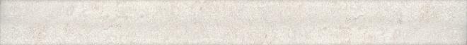 PFE010 | Карандаш Лютеция беж