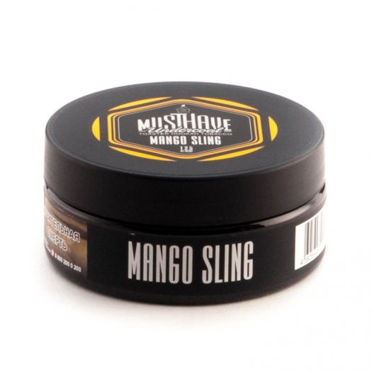 Must Have Mango Sling