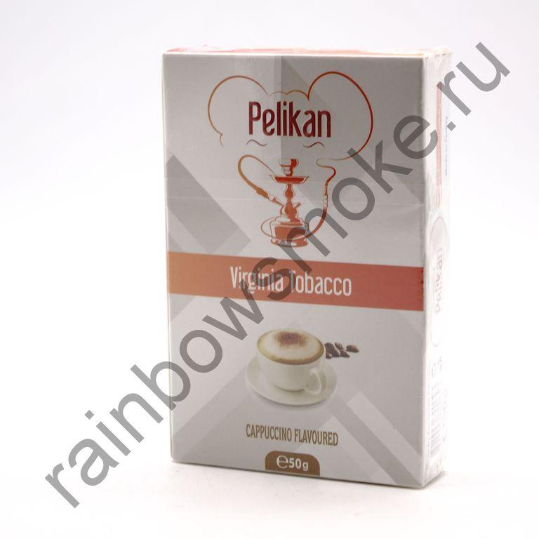 Pelikan 1 кг - Cappuccino (Капучино)