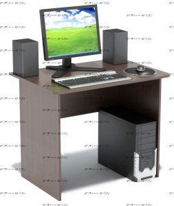 Стол компьютерный Сокол СПМ-01(СПМ-01.1) (90х60х74)