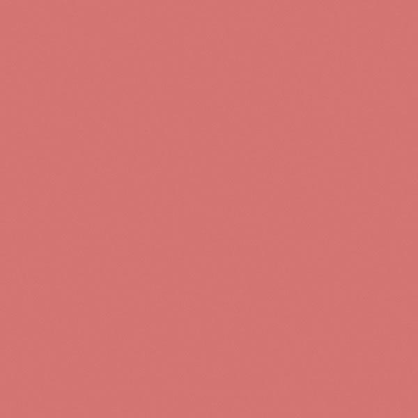 5186 | Калейдоскоп темно-розовый