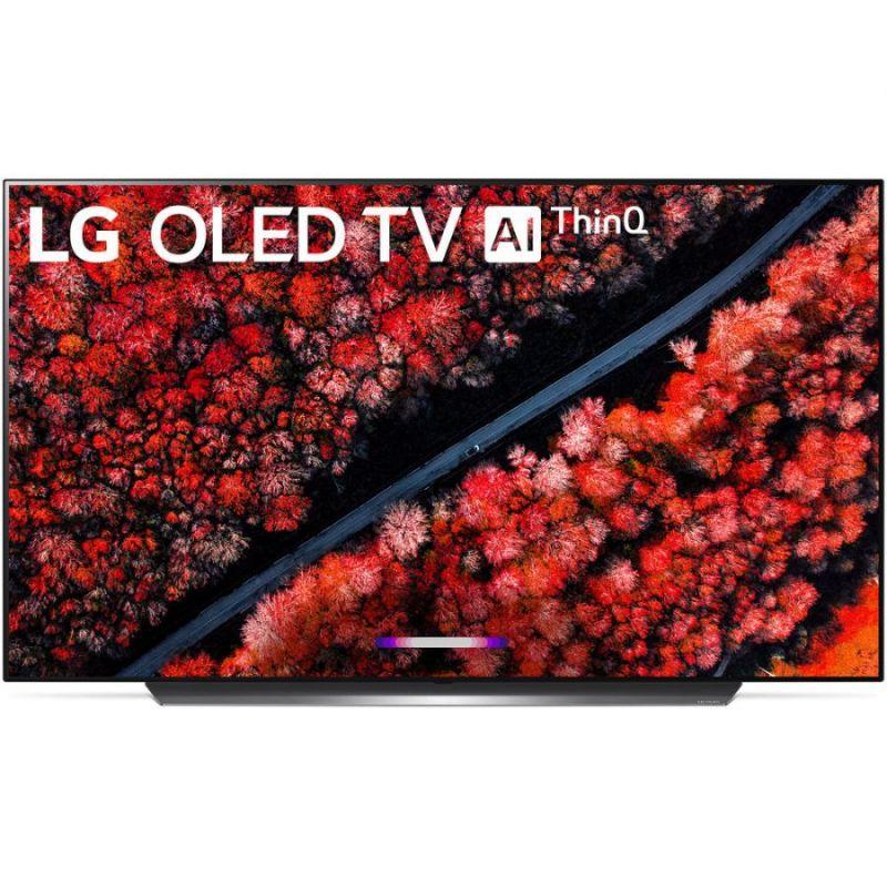 Телевизор LG OLED55C9PLA