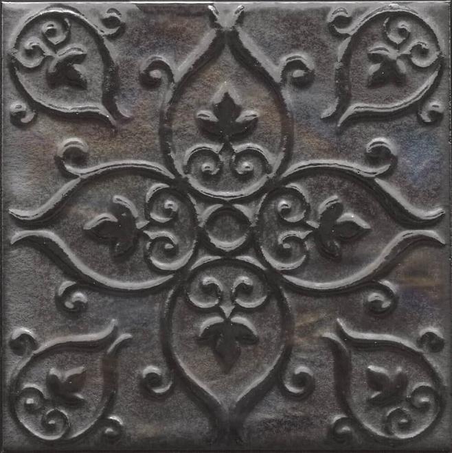 STG/A524/5115 | Декор Камбон