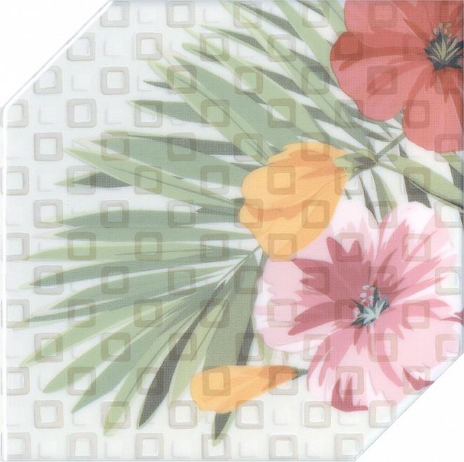 HGD/A230/18006 | Декор Мируар