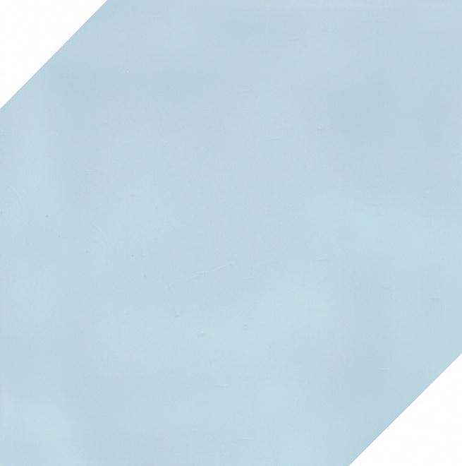 18004 | Авеллино голубой