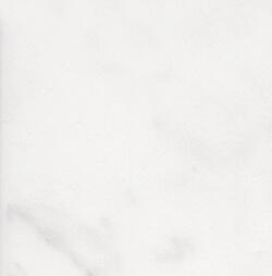5282/9 | Вставка Фрагонар белый