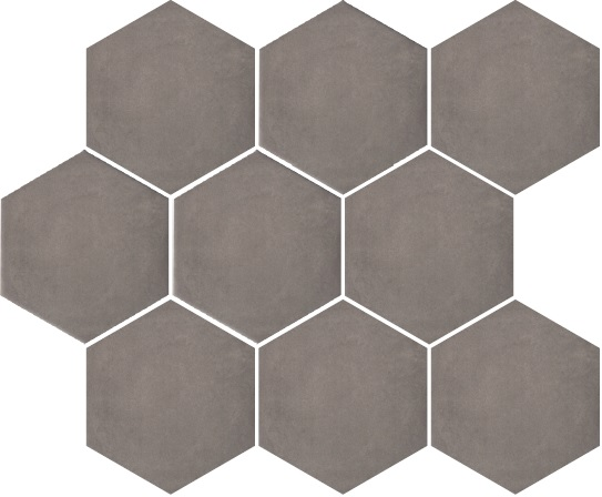 SG1005N | Тюрен коричневый, полотно 37х31 из 9 частей 12х10,4