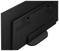 Sony OLED KD-55AG9 доставка