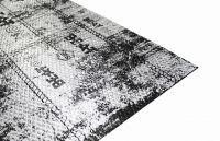 StP Beat-On лист 0,75x0,47 м. Упаковка 10 листов