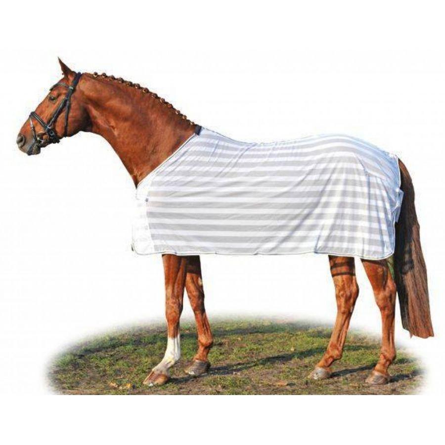 Антимоскитная попона одеяло -Sao Paulo- HKM