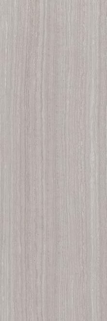 13036R | Грасси серый обрезной