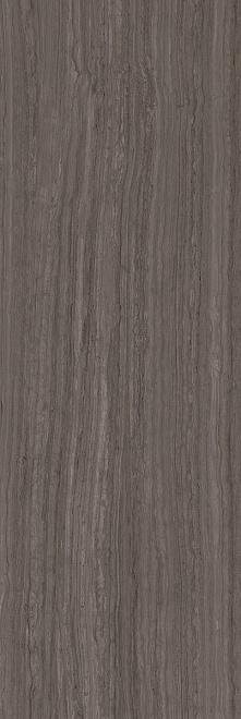 13037R | Грасси коричневый обрезной