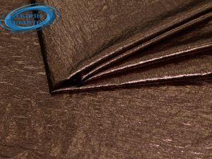 Плащевая ткань фольга  16319/C#6